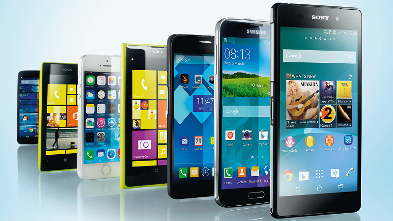 Common Mistakes to Avoid while Buying Smartphones 2
