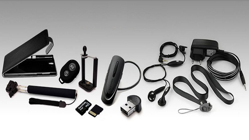 Helpful Tips to Buy Quality Mobile Accessories 2