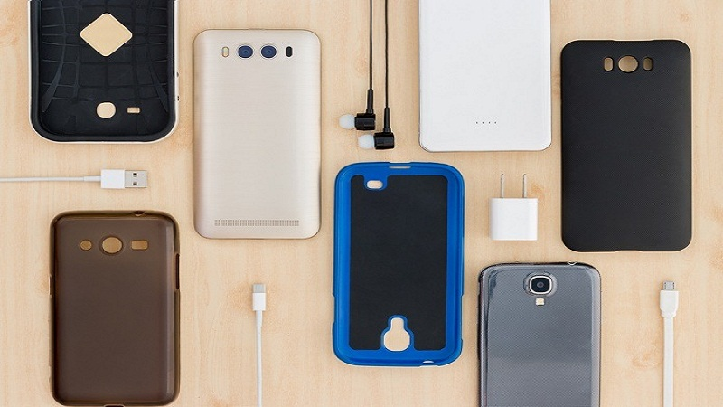Helpful Tips to Buy Quality Mobile Accessories