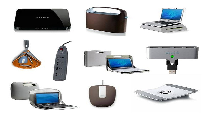Important Laptop Accessories for Every Tech Lover 2
