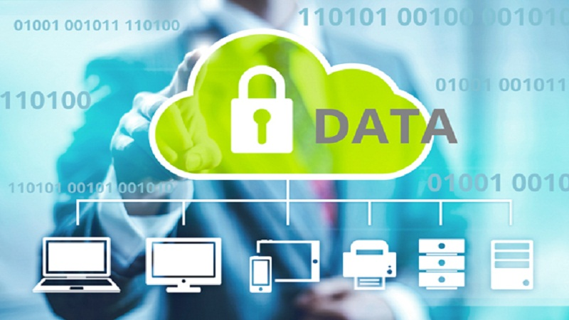 Quality Android Applications for Data Management