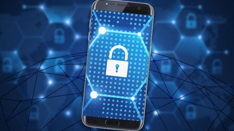 The Best Softwares for Smartphone System Security 2