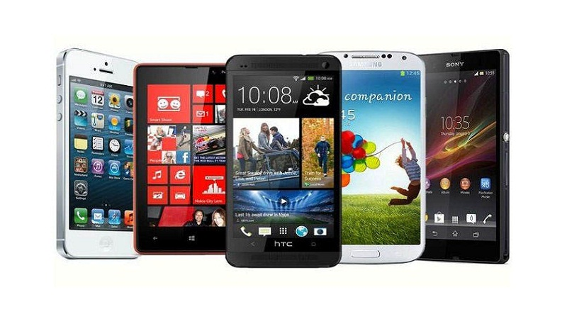 Tips to Pick a Suitable Cell Phone