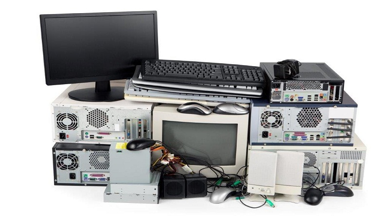 Advantages and Disadvantages of Buying Used Electronic Products 2