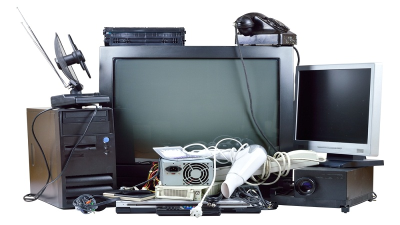 Advantages and Disadvantages of Buying Used Electronic Products