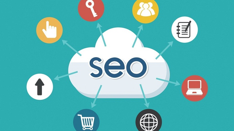 How Good Hosting Can be Helpful For SEO 2