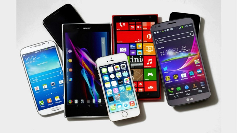 How to Select the Correct Smartphone Hardware