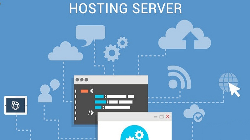Significant Factors For a Good Hosting Company 2