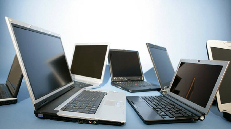 The Common Problems with Laptop Hardware