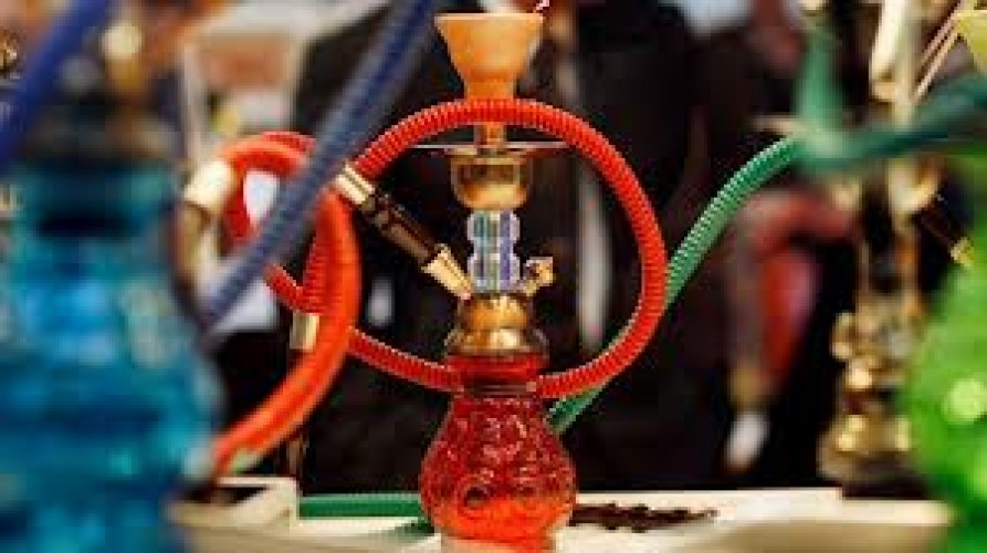 A Beginner's Guide to Buying a Hookah Online