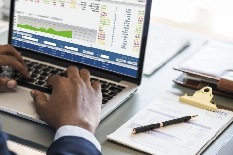 Use SWANNTECH to Earn Big Through Digital Trading in No Time