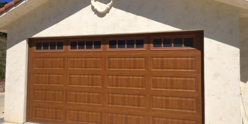 Garage Door Repair Independence, Molalla