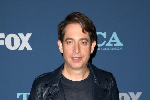 What Platform to Join to Improve Your Music Skills? Charlie Walk Has a Solution for You